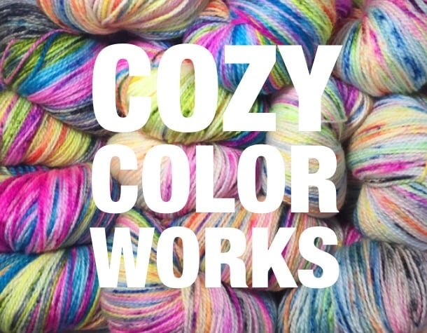 cozy-color-works-indie-hand-dyed-yarn