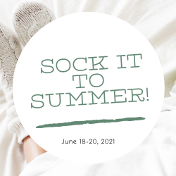 June 18-20, 2021: Application Deadline April 9th