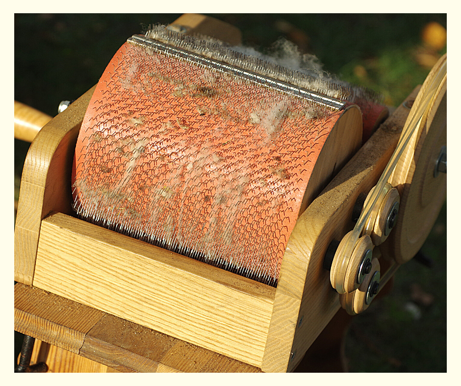 hand-spinning-fiber-preparation