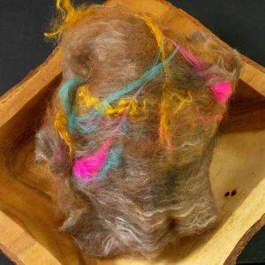 wool and fiber art supplies