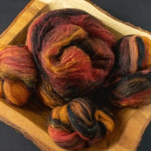 Textile Artist Supplies