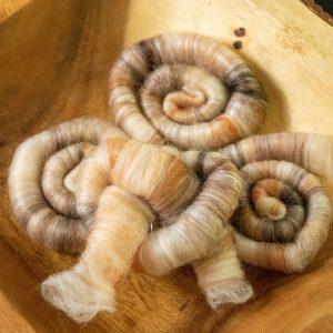 wool-fiber-spinning-supplies