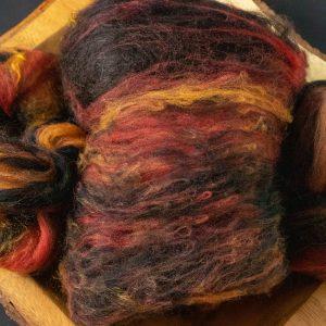 Wool and Fiber Arts Supplies