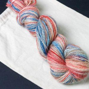 yarn-knit-crochet