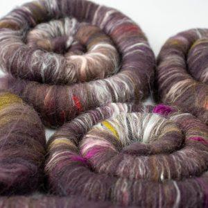 fiber artist supplies